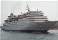 5526804c1c Mega Promoção Duração  Cruzeiros de 4 dias   3 noites. Porto de embarque   Kusadasi (Éfesos). Itinerário  Kusadasi (Éfesos)
